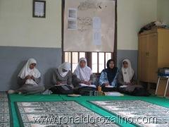 Rapat Bersama Pengawas SMA Pintar Kuansing2