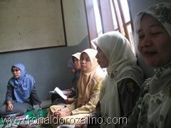 Rapat Bersama Pengawas SMA Pintar Kuansing3