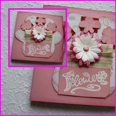album_fiori_esterno