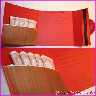 card_laurea2