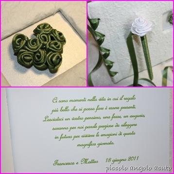 guest_francesca_verde1