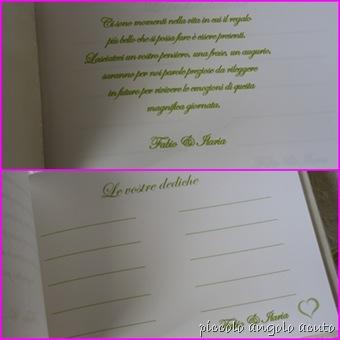 guest_ilaria_verde1