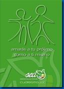 cuaresma2010