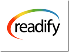 readify