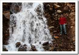 Johnwaterfall-1