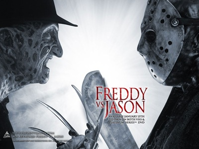 Freddy_Vs_Jason