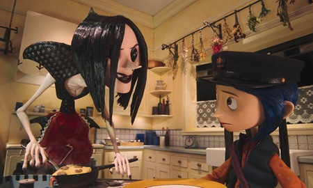 coraline (3)
