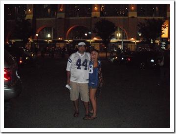 ColtsGiants2010 029
