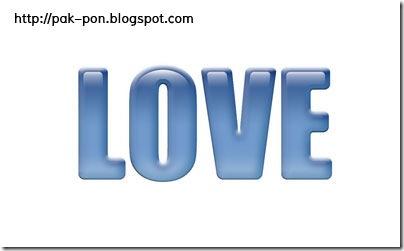 love03