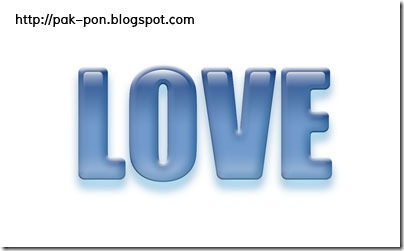love04