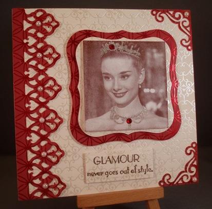 Glamour [50%]
