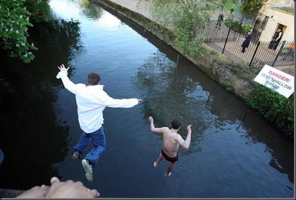 A tradição de 01 de maio na Inglaterra (10)