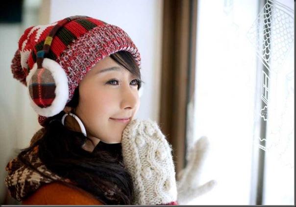 Lindas garotas asiaticas (30)