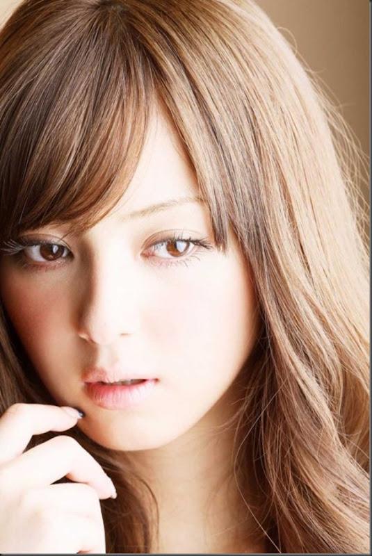 Lindas garotas asiaticas (14)