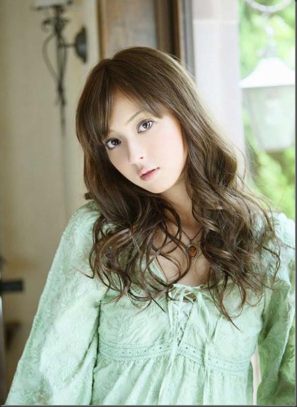 Lindas garotas asiaticas (23)
