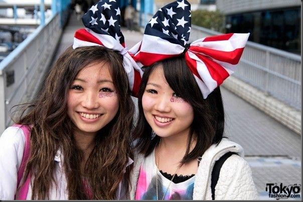Gagamania em Toquio (12)