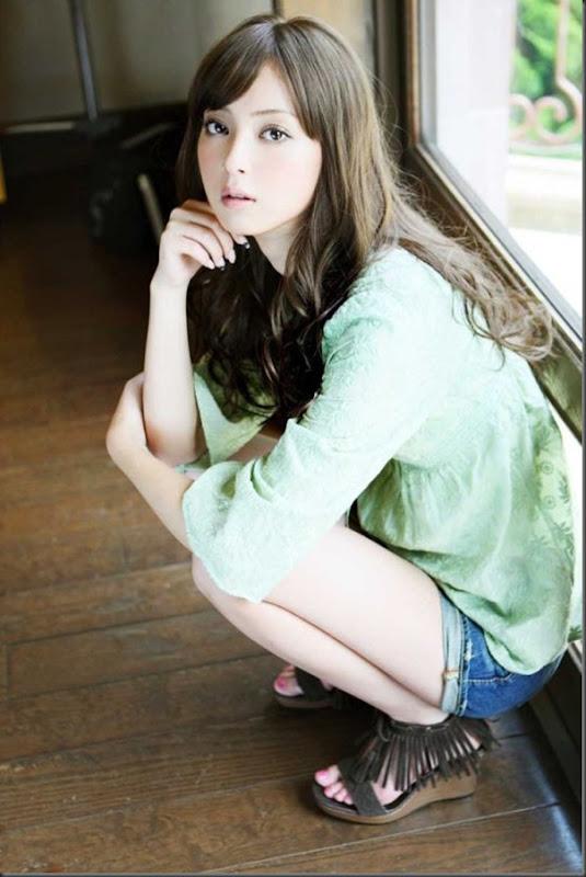Lindas garotas asiaticas (9)