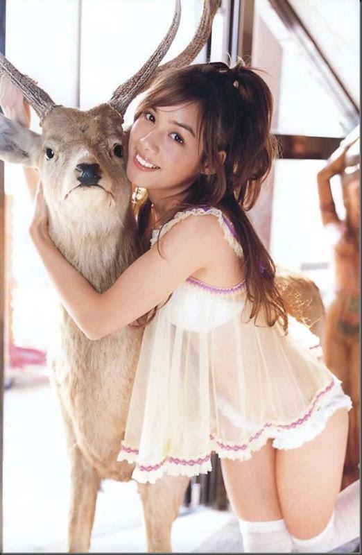 Lindas garotas asiaticas (3)