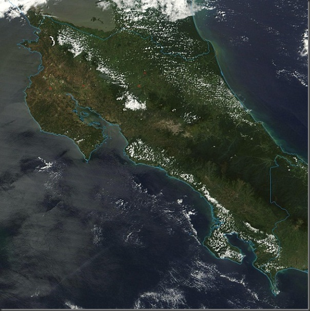 Costa Rica (18)