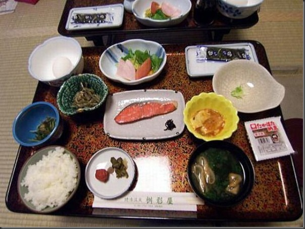 Almoço japonês (12)