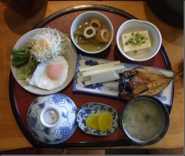 Almoço japonês (6)