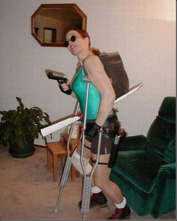 Os piores cosplays de Lara Croft (8)