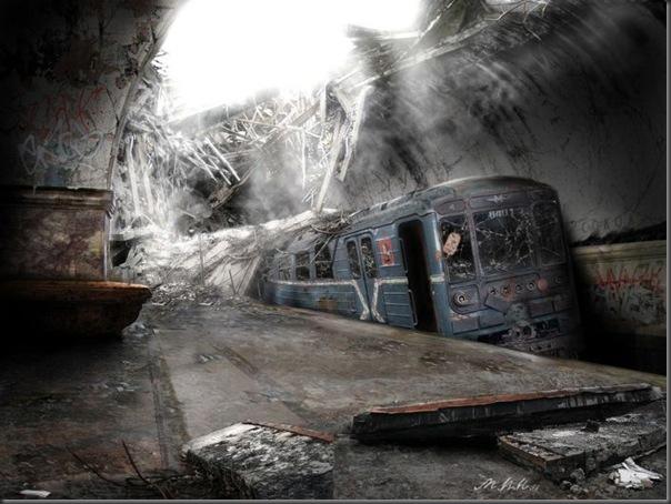 Fotos pós-apocalíptico (13)