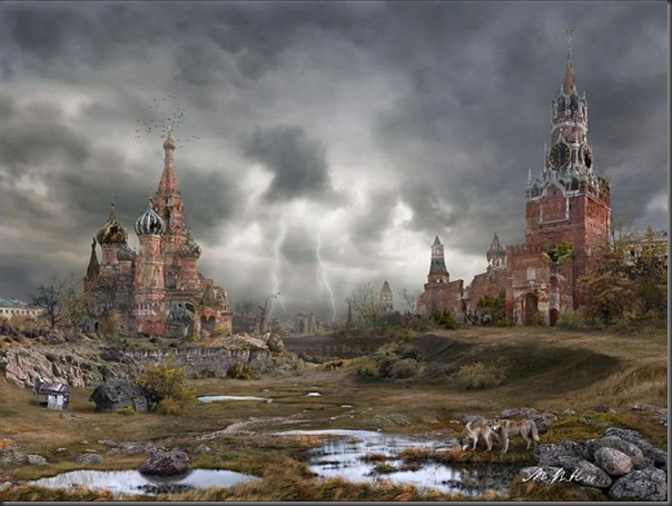 Fotos pós-apocalíptico (12)