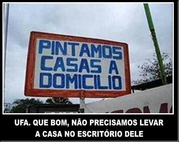 placas do meu brasil