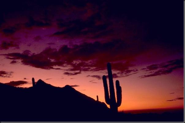 Lindas imagens do pôr do Sol (18)