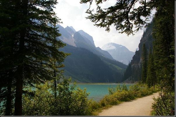 lago Louise (14)