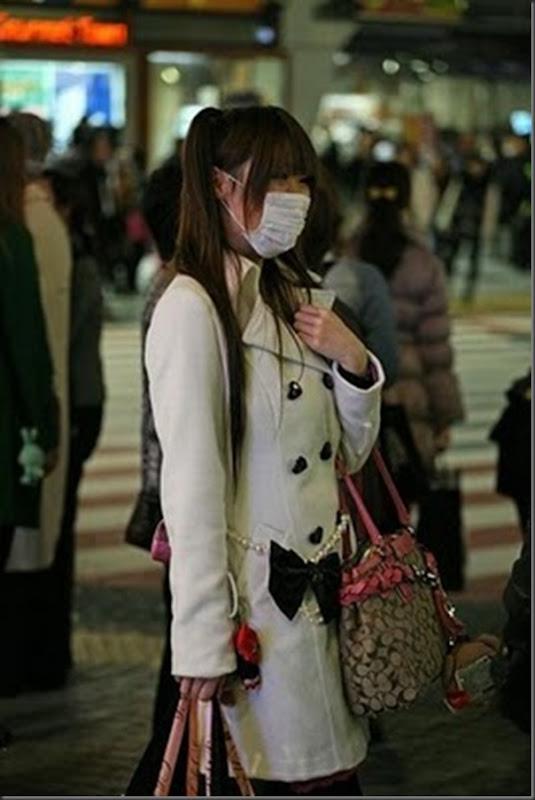 A moda na rua das garotas japonesa (12)