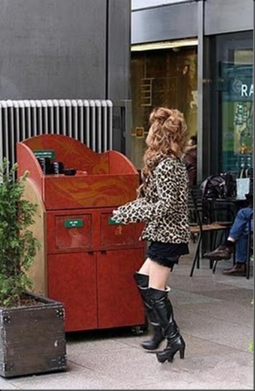 A moda na rua das garotas japonesa (24)