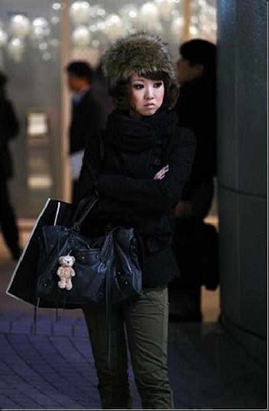 A moda na rua das garotas japonesa (3)