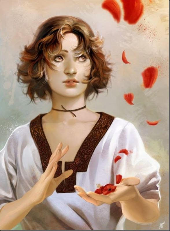 39 maravilhosas pinturas digitais de Jana Schirmer (35)