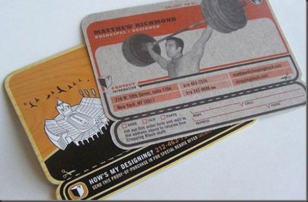 criativos cartões de visita (26)