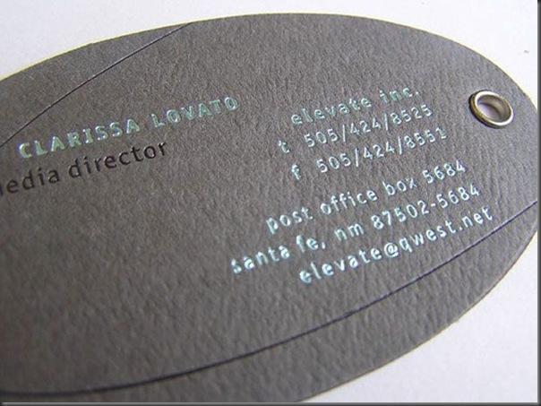 criativos cartões de visita (95)