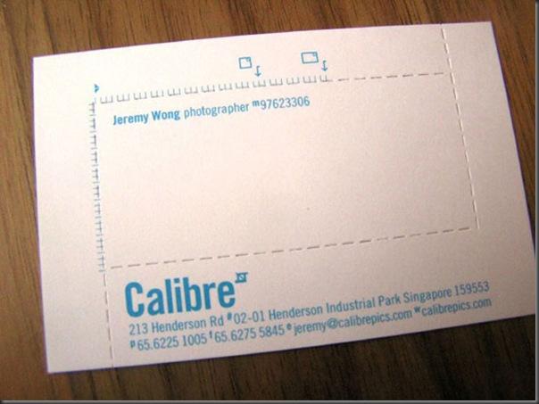 criativos cartões de visita (83)