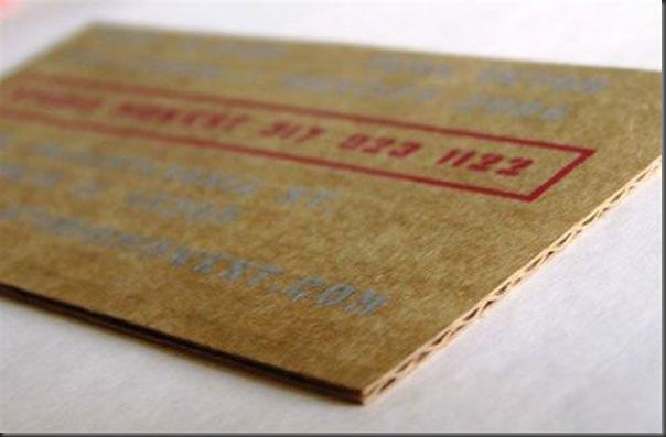 criativos cartões de visita (78)