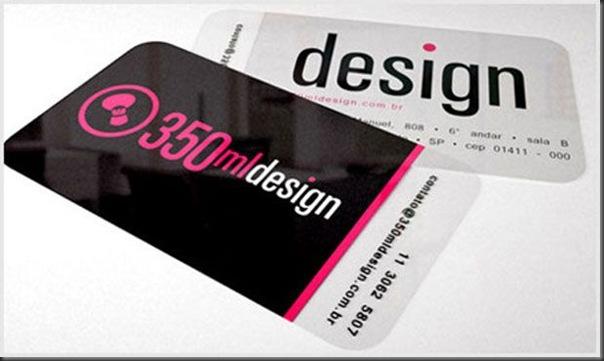 criativos cartões de visita (49)
