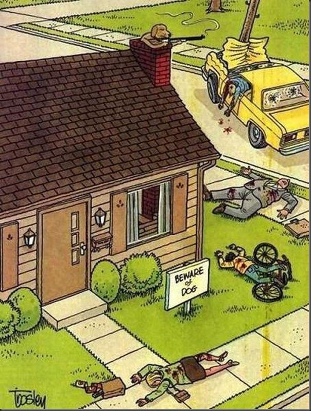Quadrinhos engraçados (24)