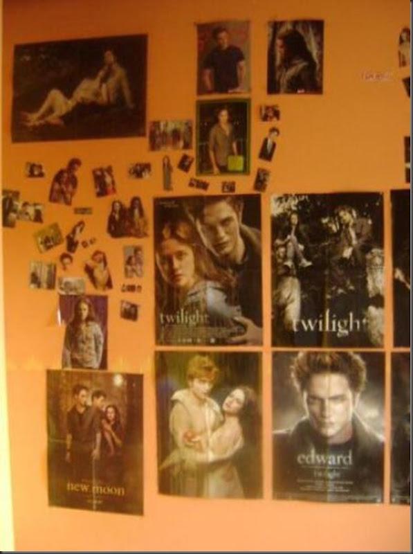 Quartos dos maiores fãs de Twilight (12)