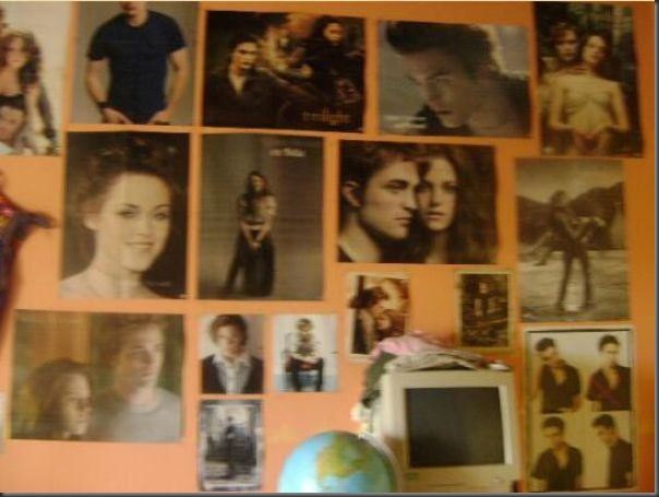 Quartos dos maiores fãs de Twilight (17)