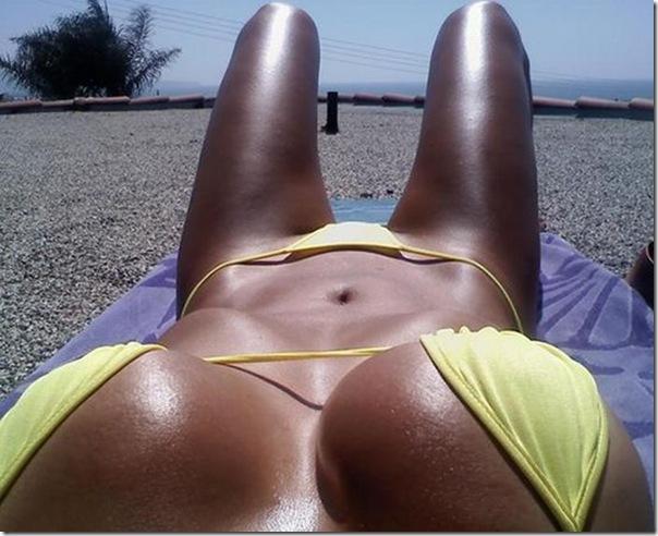 Fotos perfeitias das garotas na praia (19)