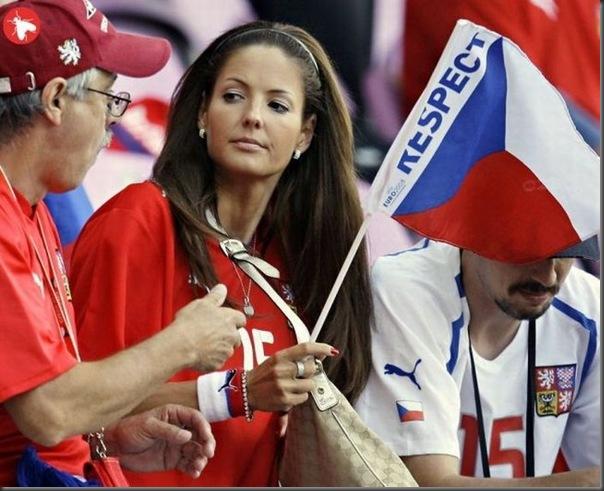 Lindas torcedoras da copa do mundo de 2010 (14)