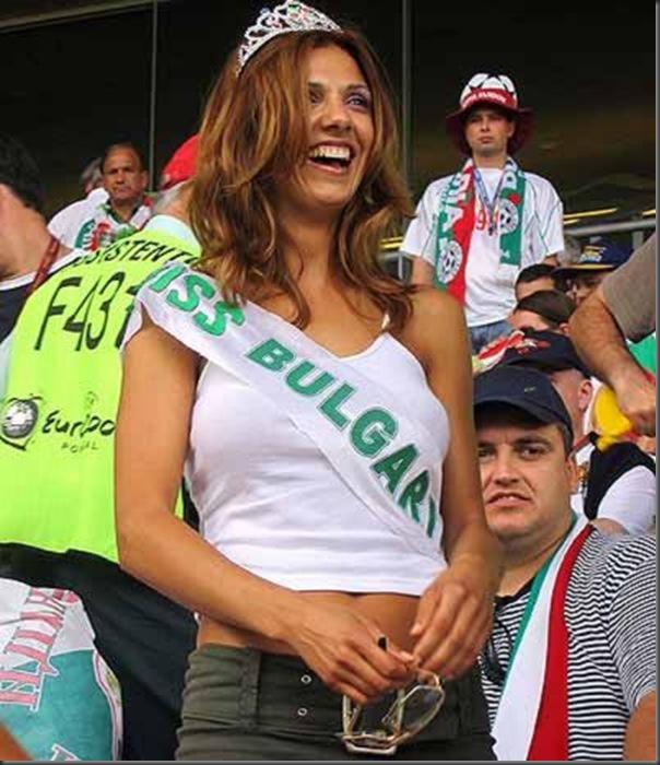 Lindas torcedoras da copa do mundo de 2010 (42)