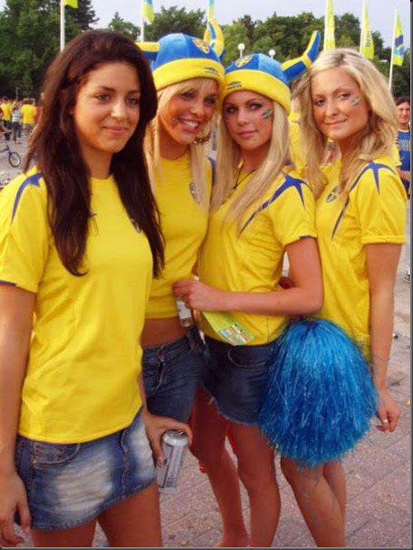 Lindas torcedoras da copa do mundo de 2010 (66)