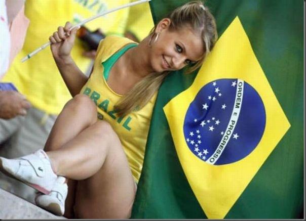 Lindas torcedoras da copa do mundo de 2010 (58)