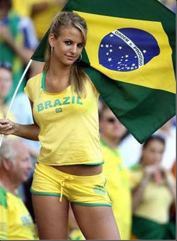 Lindas torcedoras da copa do mundo de 2010 (56)