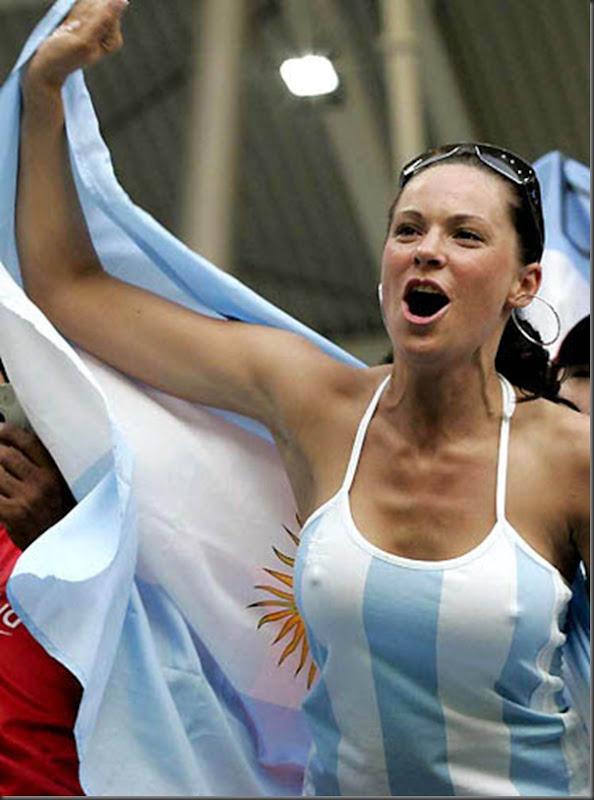 Lindas torcedoras da copa do mundo de 2010 (54)